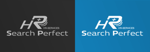 Search Perfect HR